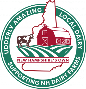 New Hampshire's Own Dairy